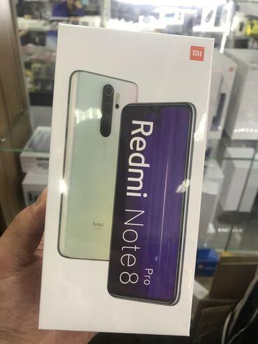 оптом мобильные аксессуары в Кыргызстан: Новый Xiaomi Mi Note 10 Lite 128 ГБ Черный