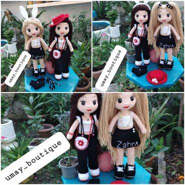 my little pony yumsaq oyuncaqlar - Azərbaycan: El işi oyuncaqlar.Sifarislerinizi gözleyirik