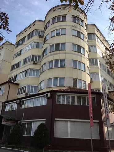 продам 1 ком квартиру в Кыргызстан: Продается квартира: 4 комнаты, 184 кв. м
