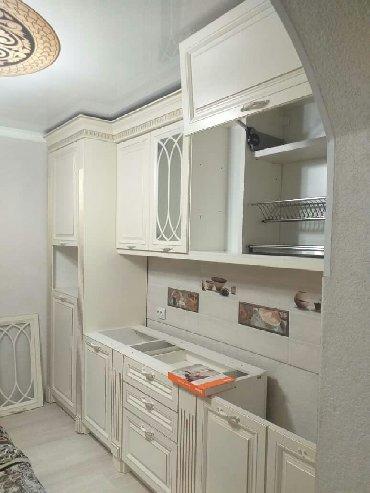 Мебель Мебель на заказ. Кухни, шкафы, прихожки и т.д. Индивидуальный
