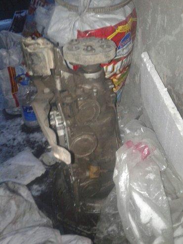 Скупка не рабочих автомат и механика коробк на мерседес в Бишкек