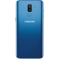 Samsung blue earth - Azerbejdžan: Samsung Galaxy J8 (3GB,32GB,Blue)Məhsul kodu: Kredit kart sahibləri 18