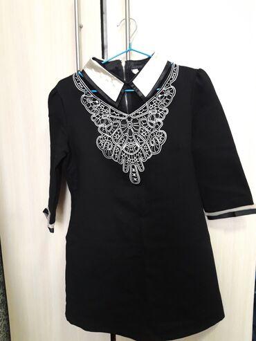 Туника/платья