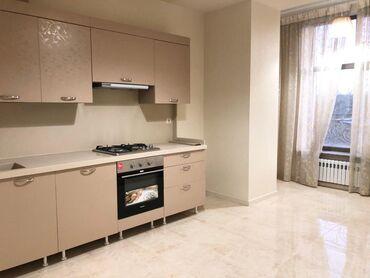 brand in trend в Кыргызстан: Сдается квартира: 3 комнаты, 100 кв. м, Бишкек