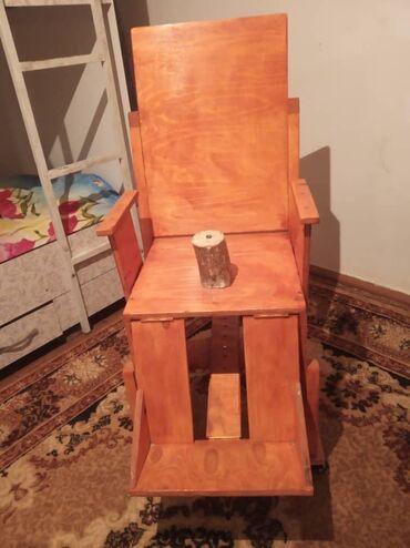 Мебель - Кызыл-Кия: Инвалидный стол заказ алабыз