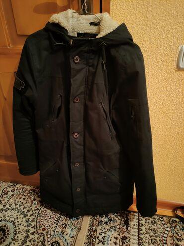 Куртка из Турции,покупался там же