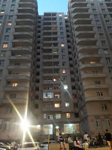 Bakı şəhərində Mənzil kirayə verilir: 2 otaqlı, 87 kv. m., Bakı