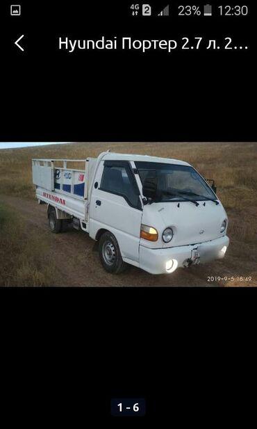 Работа за границей - Бишкек: Портер такси портер такси портер такси портер такси портер такси