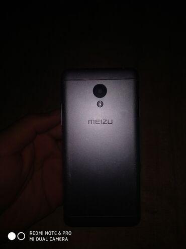 Meizu m3s mini - Azərbaycan: Ekrani catdiyibAdaptr yeri narahat isdiyirBarmağ izi isdiyirAşağı yeri