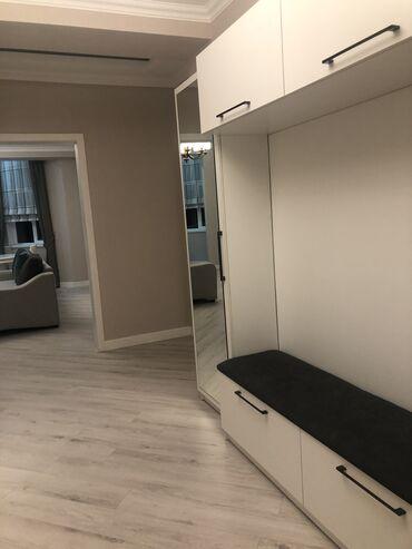 Продается квартира: Моссовет, 2 комнаты, 93 кв. м