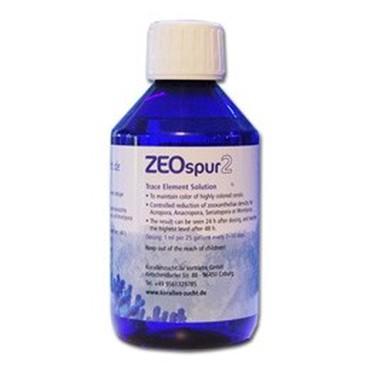 Аквариумы в Кыргызстан: Аквариум ZEOspur 2 является новым продуктом. Различные ярко окрашенные