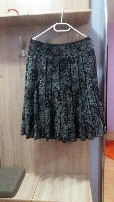 Suknja 42  - Svilajnac