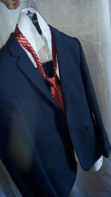 Срочно! Рубашка и галстук в подарок! Звони пиши