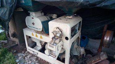 Оборудование для бизнеса в Базар-Коргон: Срочно срочно сатылат
