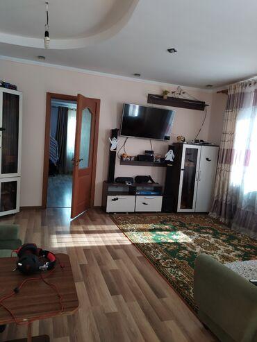 диски на бмв 5 стиль в Кыргызстан: Продам Дом 120 кв. м, 5 комнат