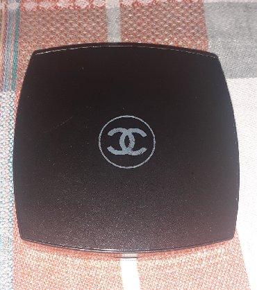 Chanel firmasının pover bankıdı 4 ədəd çıxışı var az işlənib yaxşı