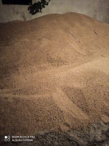 Животные - Сретенка: Продаю пшеницу оптом