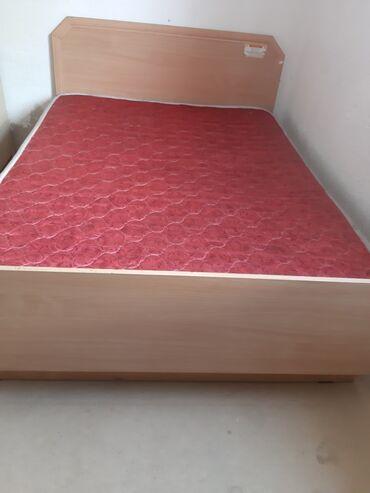 187 объявлений: Срочно продаю двухместный спальню в отличном состоянии