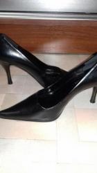 Продаю новые туфли prevalent, размер 36, район Восток-5 в Бишкек