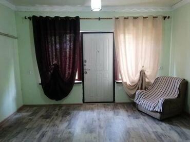Продажа, покупка квартир в Душанбе: Продается квартира: 2 комнаты, 52 кв. м