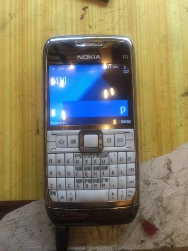 e71 - Azərbaycan: E71 salam mümkünse bu elanla elaqeder watsapp nömresine yazin etrafli