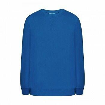 толстовка женская в Кыргызстан: Рубашки и блузы Faberlic XL