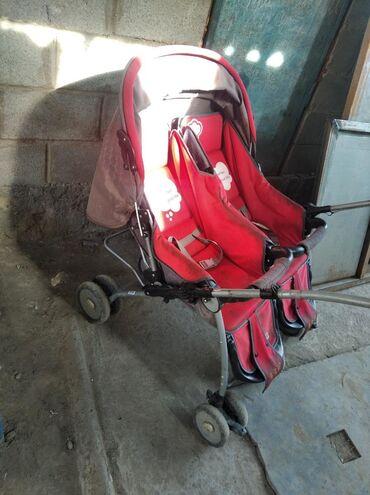 резиновые сапоги детские в Ак-Джол: Срочно продаю коляска
