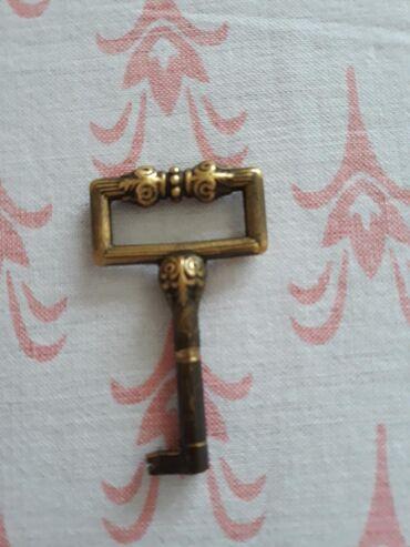 Kupujem bravicu i ključ za plakar sa slika
