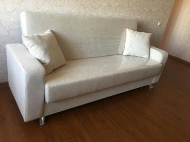 Новые диваны качественное в Бишкек