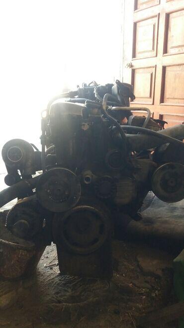 10489 объявлений | АВТОЗАПЧАСТИ: Продаю двигатель в сборе рабочиий спринтер тд . 3.0 куб .Прошу