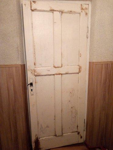 двери б/у в Токмак