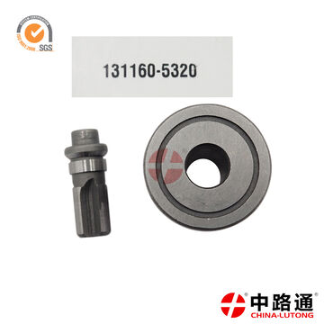 Cummins p pump delivery valve 130 39A delivery valve seal
