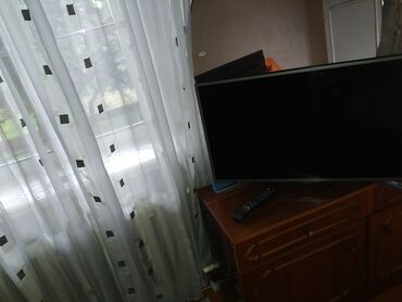 star 2 - Azərbaycan: 2 eded 81 ekran star x plazmalar satilir