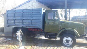 шины для грузовиков в Кыргызстан: Зил двс урал,шины Китай газ метан, пропан кузов от газ 53