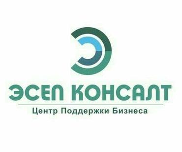 Все виды бухгалтерских услуг: ведение в Бишкек
