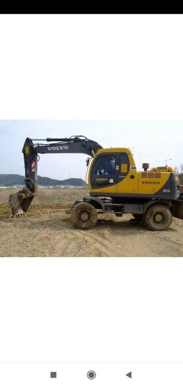 Услуги - Пульгон: Принимаем любой услуги по доставке грунт кум таш шагыл кирпич кадамжай