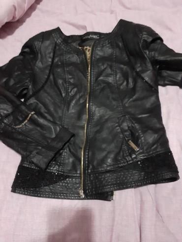демисезонные ботинки в Кыргызстан: Продаю курточку демисезонную,размер 44,46