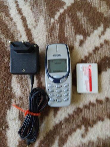 Nokia   Bela Upotrebljen
