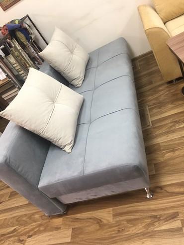 Кресло, диван, мебель, стул, стол, кресло офисное, кресло для дома
