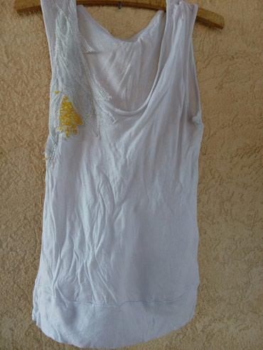 Majica-goa - Srbija: Majica