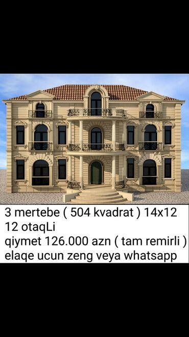 konteyner ofis - Azərbaycan: <<_KCS_>>_conustruction_gorduyunuz qiymetler tam realdir 1