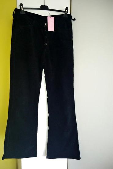 Nove pantalone od somota 31 br - Belgrade