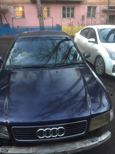 Audi A4 1998 в Бишкек