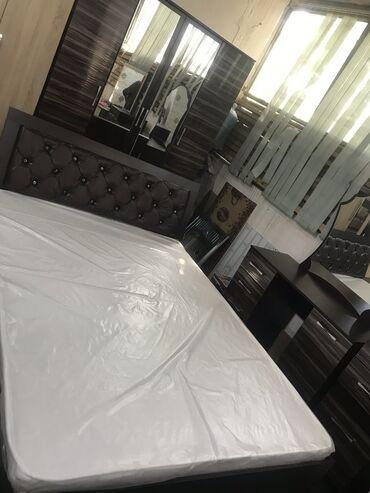 Мебель на заказ | Шкафы, шифоньеры, Шкафы-купе, Комоды Самовывоз, Бесплатная доставка