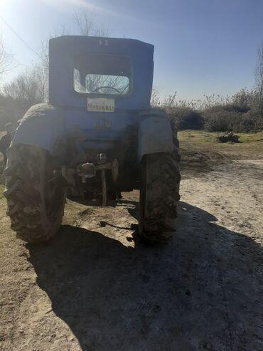 kabloklu traktor altlıqlı bosonojkalar - Azərbaycan: Salam traktor saz vezyedei hec bir prablemde yoxdu