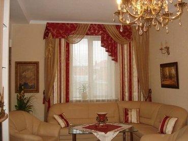Посуточно квартиры в  Бишкеке. 1-2-3-х ком. в Бишкек