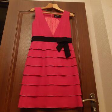 Продаю нарядные платья размер 46-48, производство Турция, б/у, в отлич