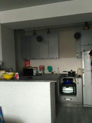 сдается 2-хкомнатная элитная квартира 12мкрн-е в Бишкек