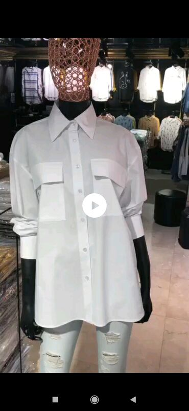 новогодние костюмы на прокат бишкек в Кыргызстан: Весна-сезон поиска идеальной белой рубашки для многих девушек. Если вы