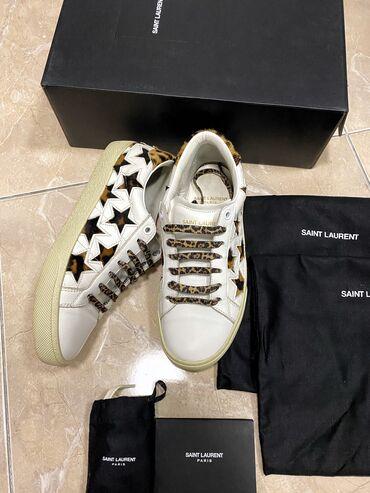 Оригинал Yves Saint Laurent, брала в магазине Luxor за 58 тысяч. Разме